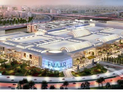 Dubai_Hills_Mall_Picture